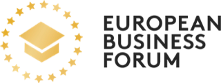 European Business Forum